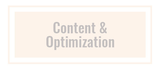 content - box.jpg