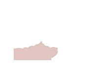 footer-logo-2.png