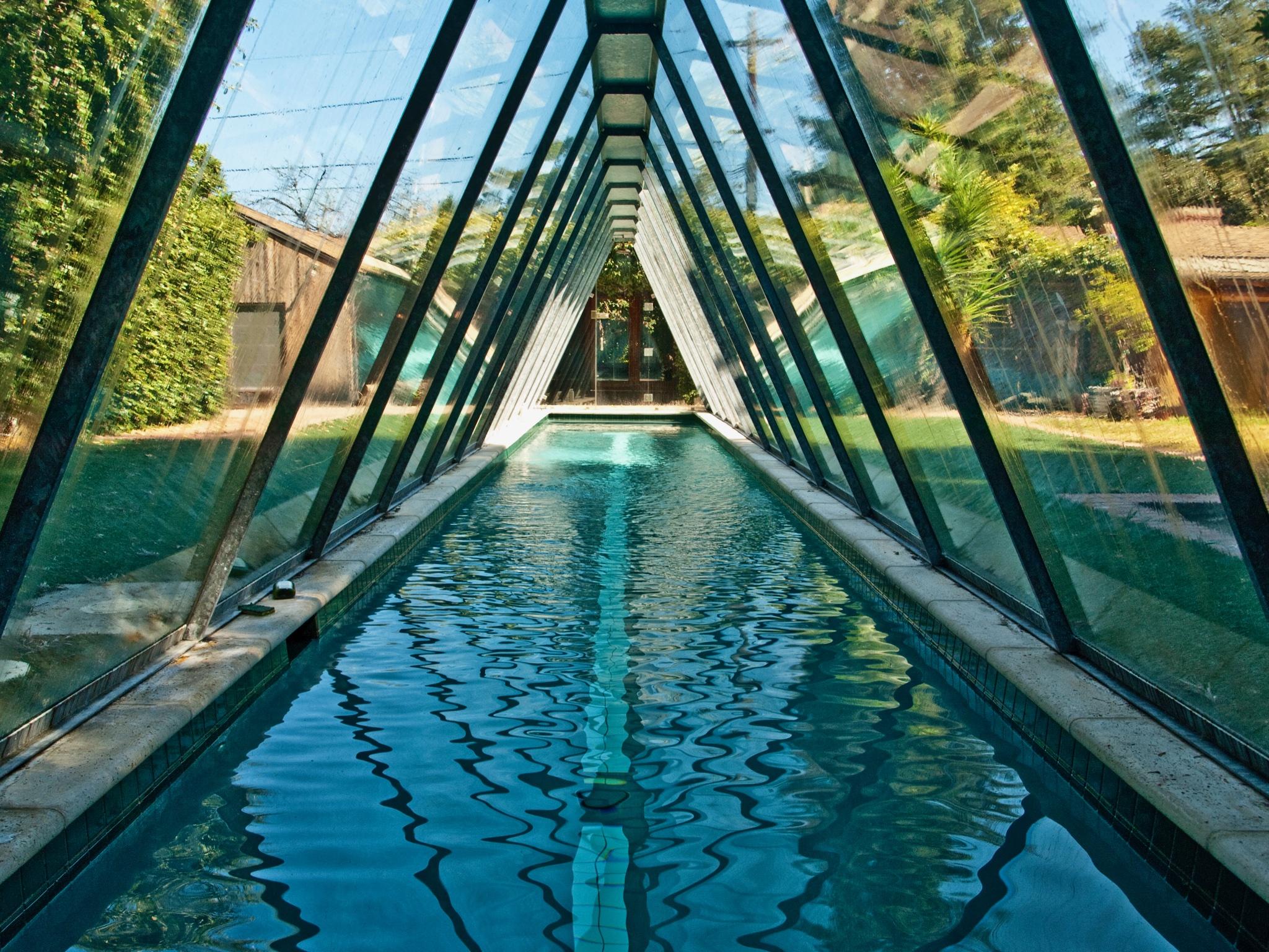 Phil Missig - Real Estate - Studio City