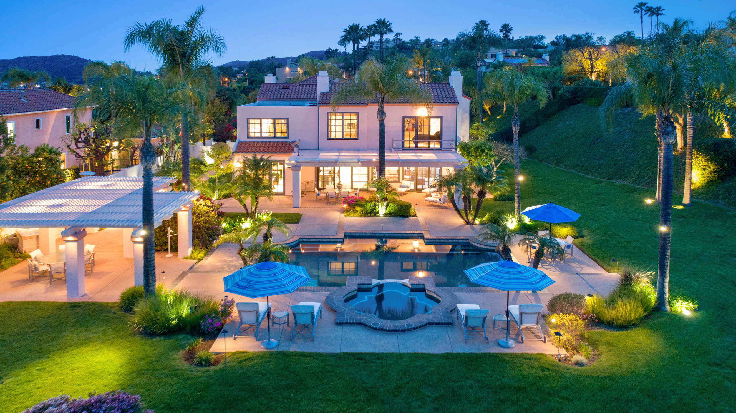 Phil Missig - Real Estate - Calabasas