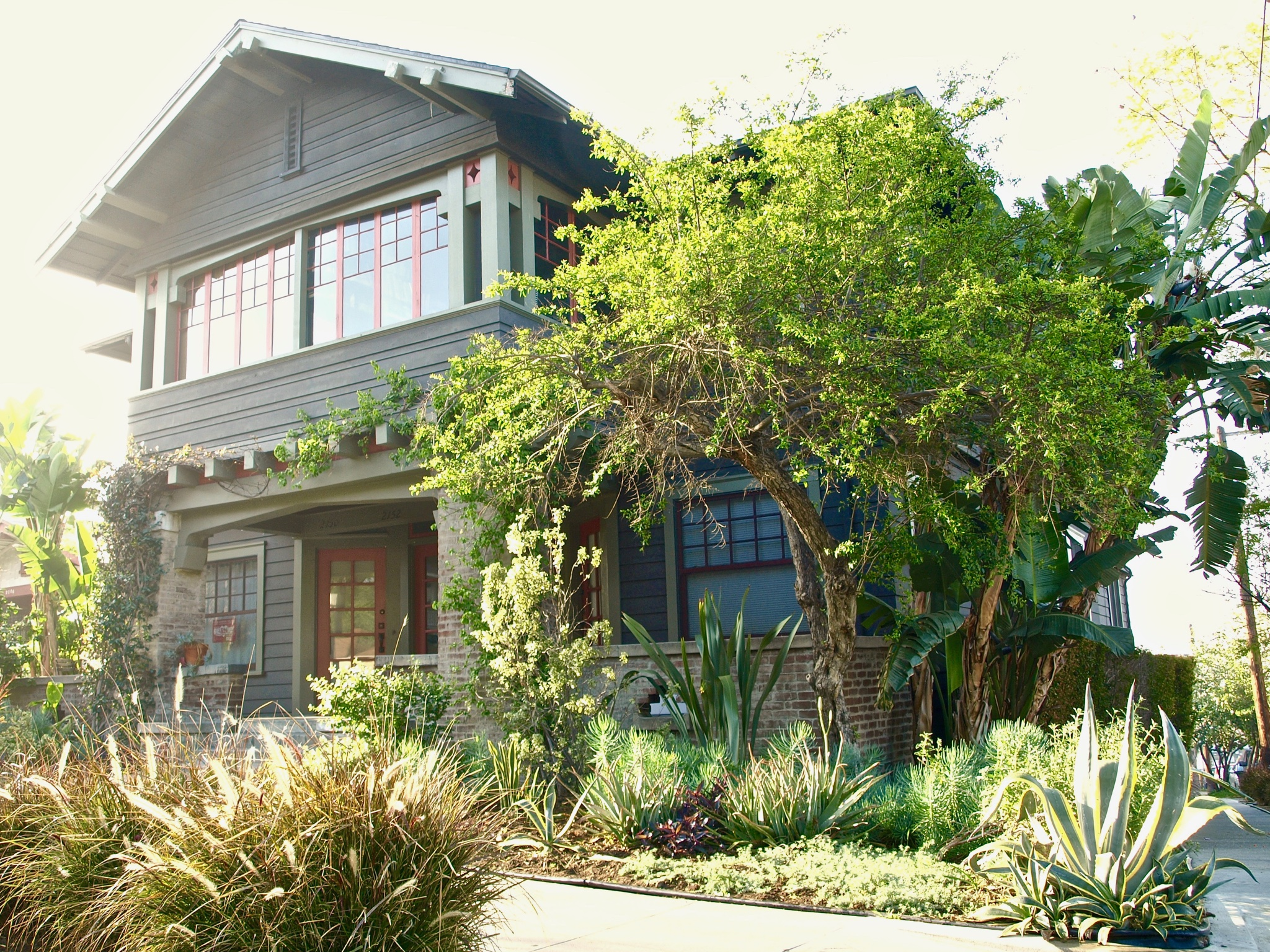 Phil Missig - Real Estate - Investment Property - Echo Park - Silver Lake - Craftsman - Architecture