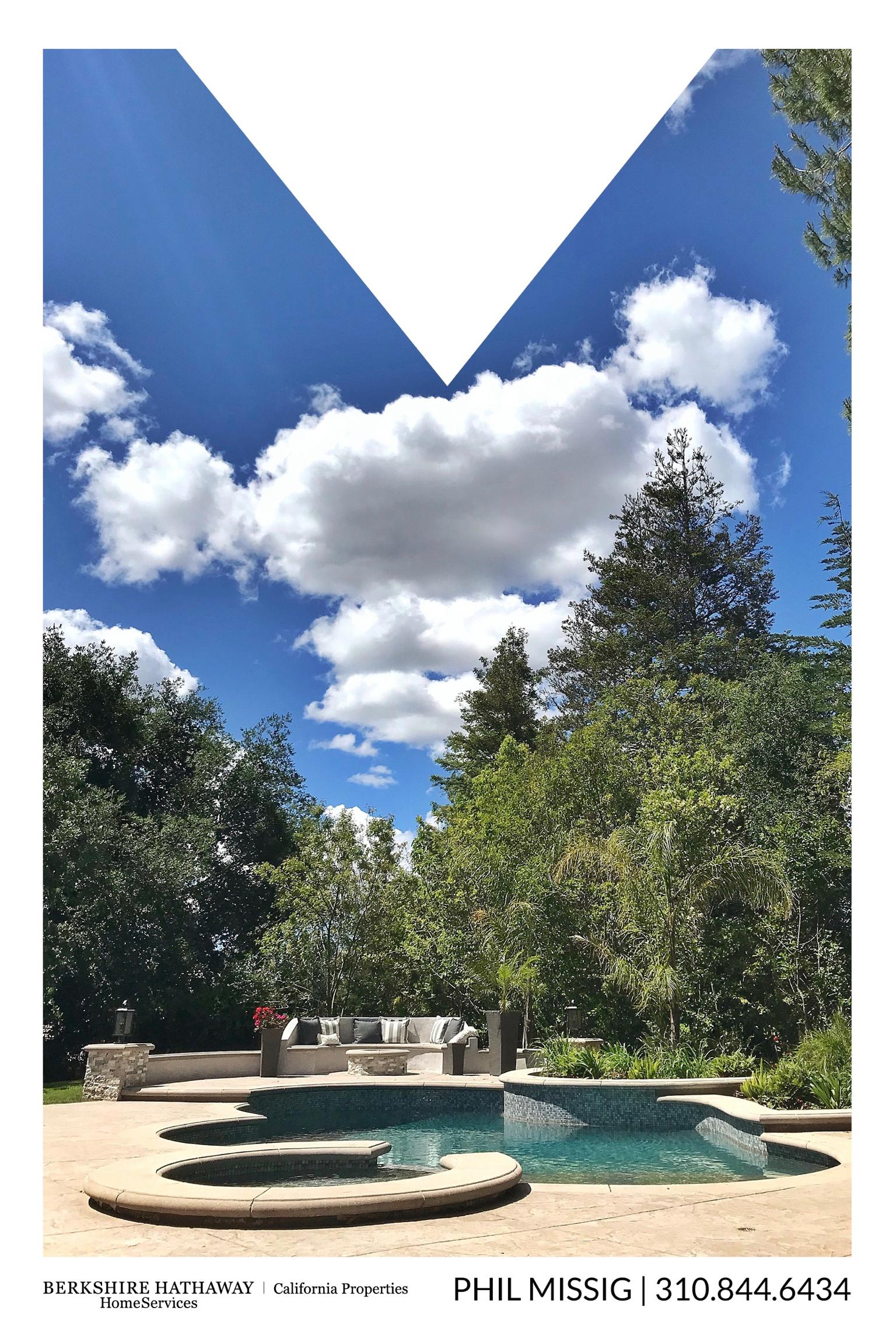 1591 Upper Ranch Rd postcard - edit2.jpg