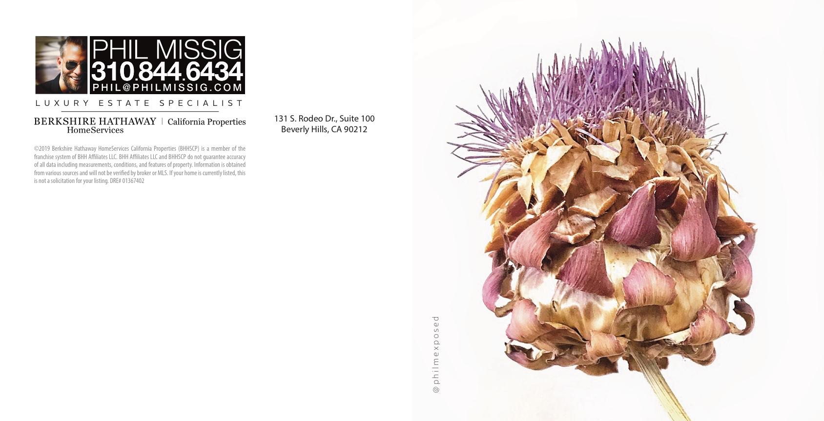 postcard - Phil Missig - SOLD 104percent - Cover.jpg