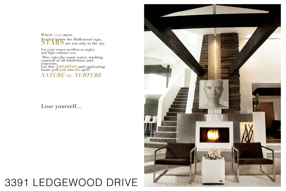 DigiMag - 3391 Ledgewood Dr - layout proof2.jpg