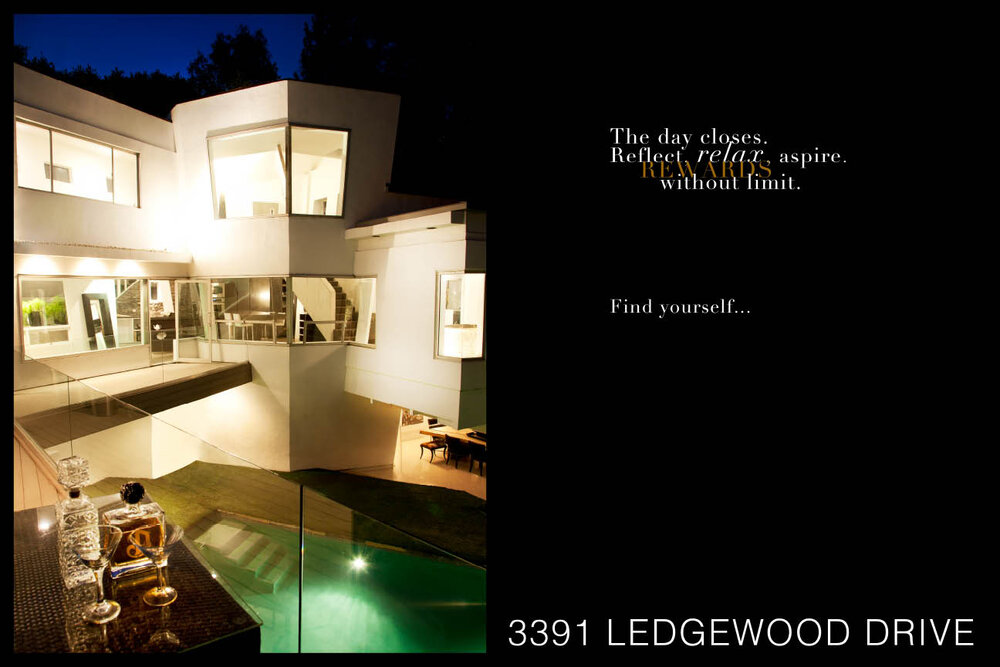 DigiMag - 3391 Ledgewood Dr - layout proof25.jpg