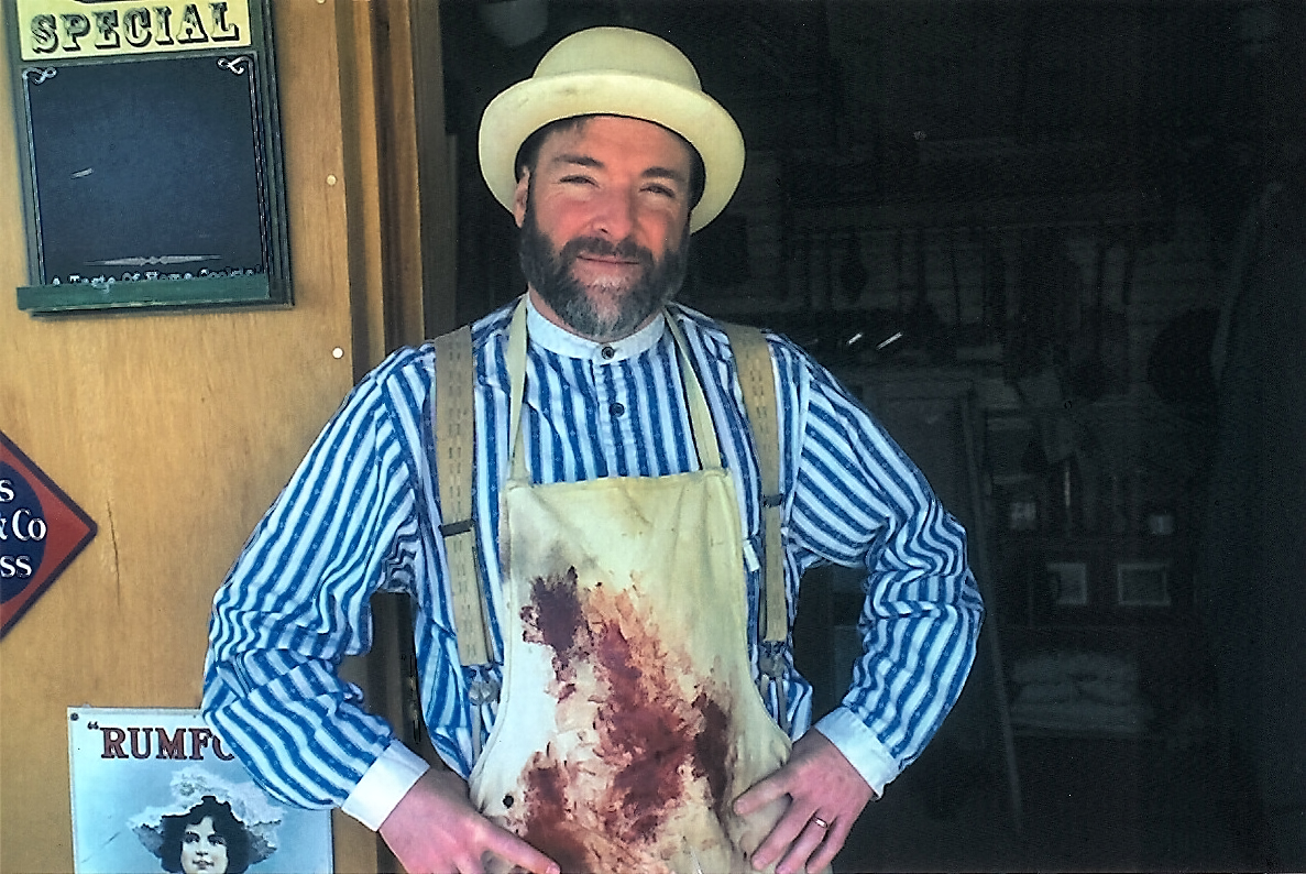 Pic for website western town butcher.jpg