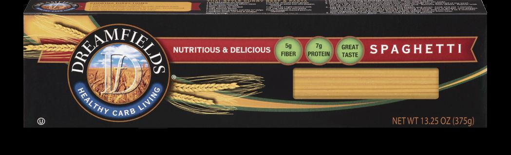spaghetti-box-front.png