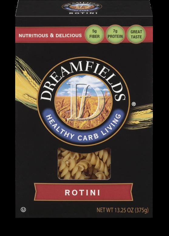rotini-box-front.png
