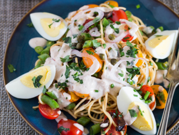 Nicoise-Pasta-Salad-with-Low-fat-Tonnato-Dressing.png