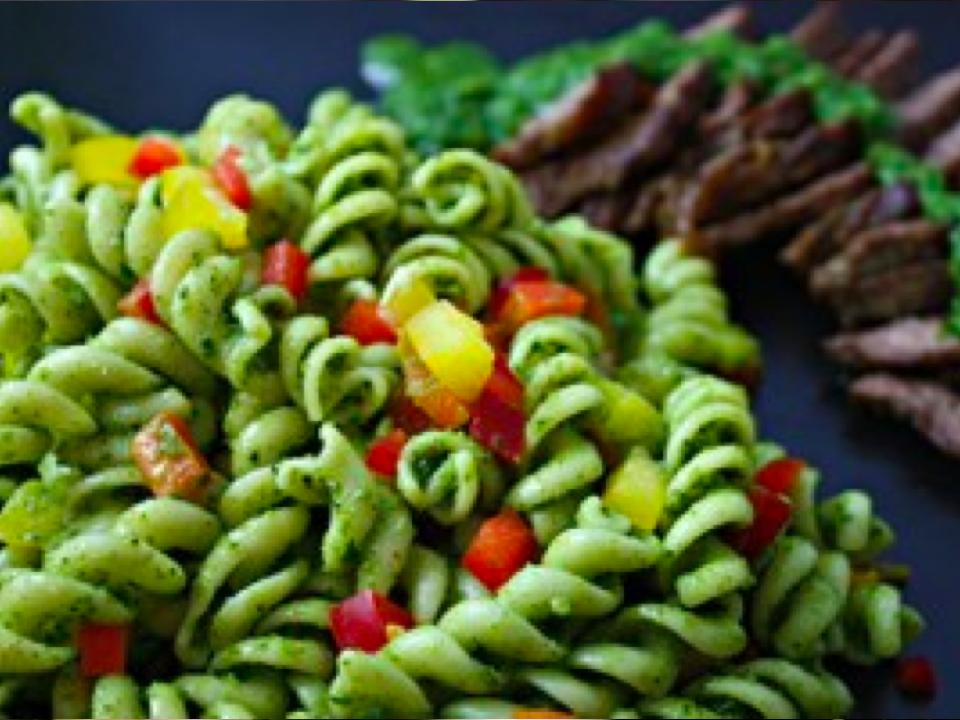 argentinian-pasta-salad.png