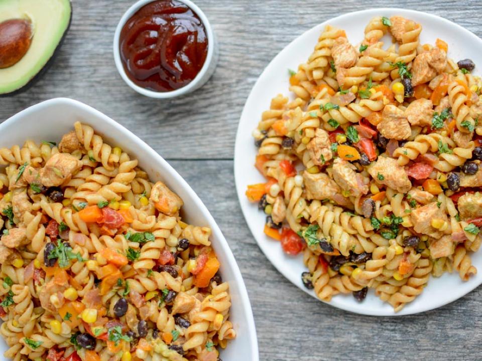 bbq-chicken-pasta-salad.png