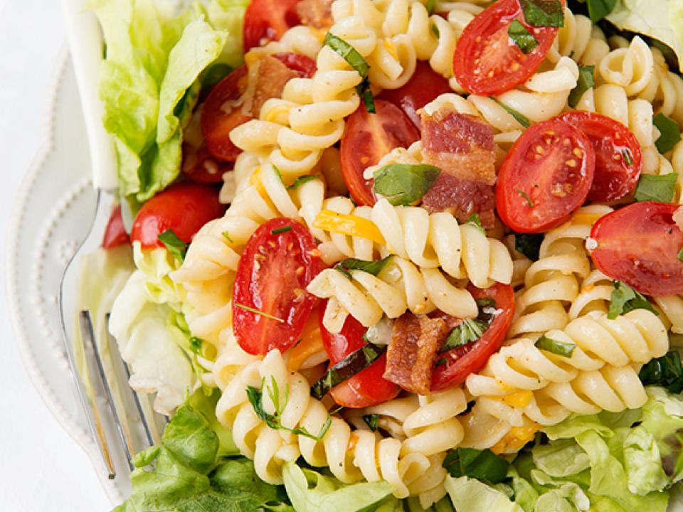 blt-pasta-salad.png