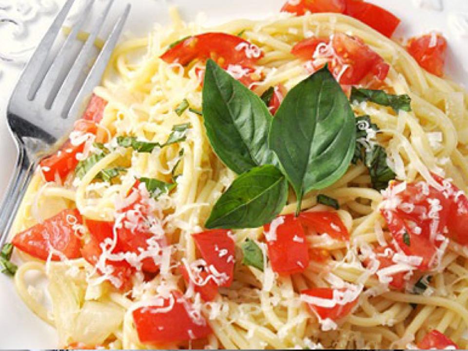 bruschetta-spaghetti.png