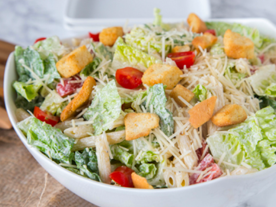 caesar-pasta-salad.png