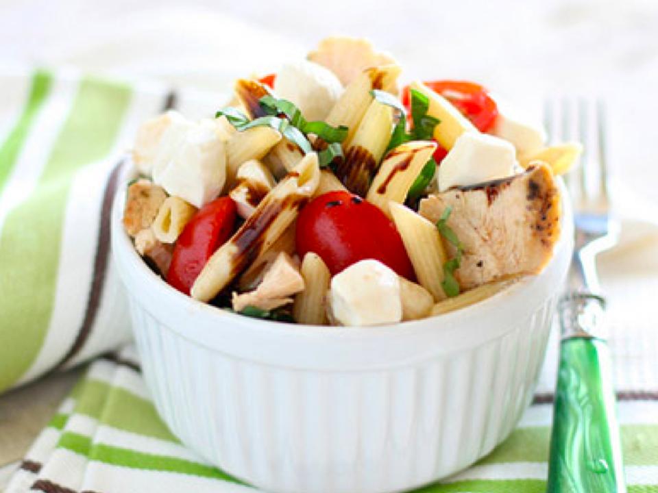 chicken-caprese-salad.png