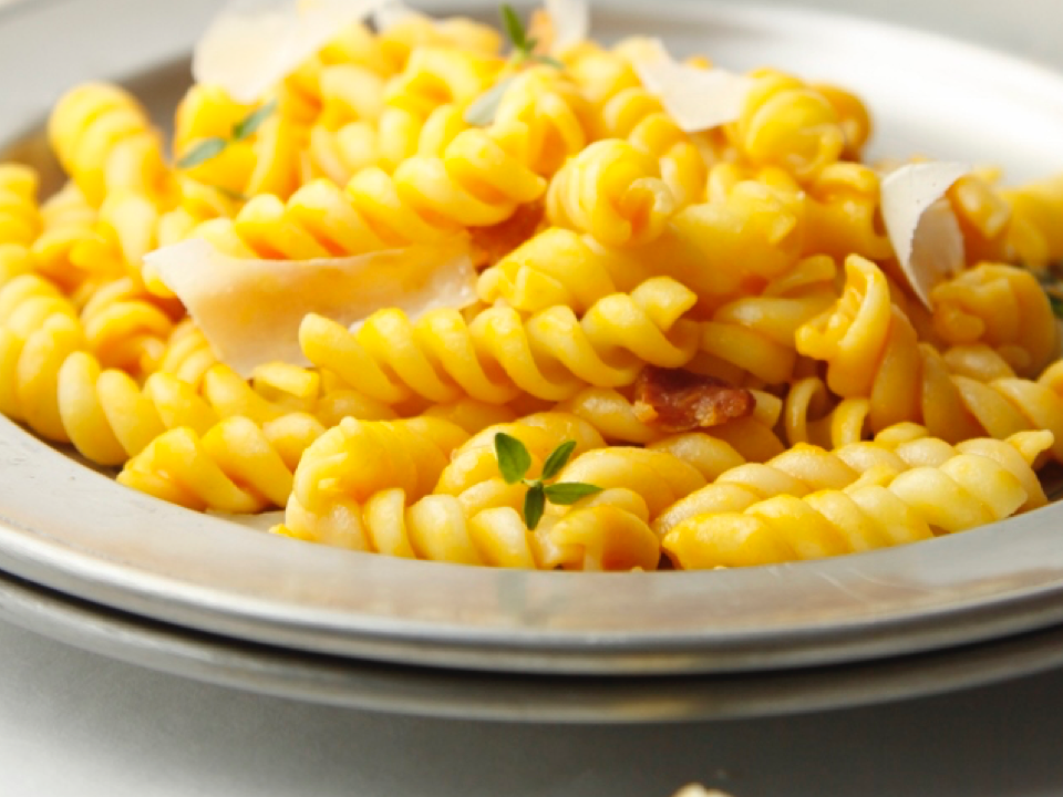 creamy-roasted-carrot-pasta.png
