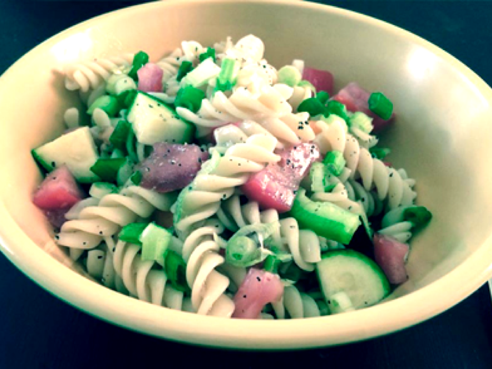 easy-autumn-pasta-salad.png