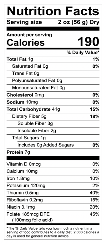 nutritional-label-new.png