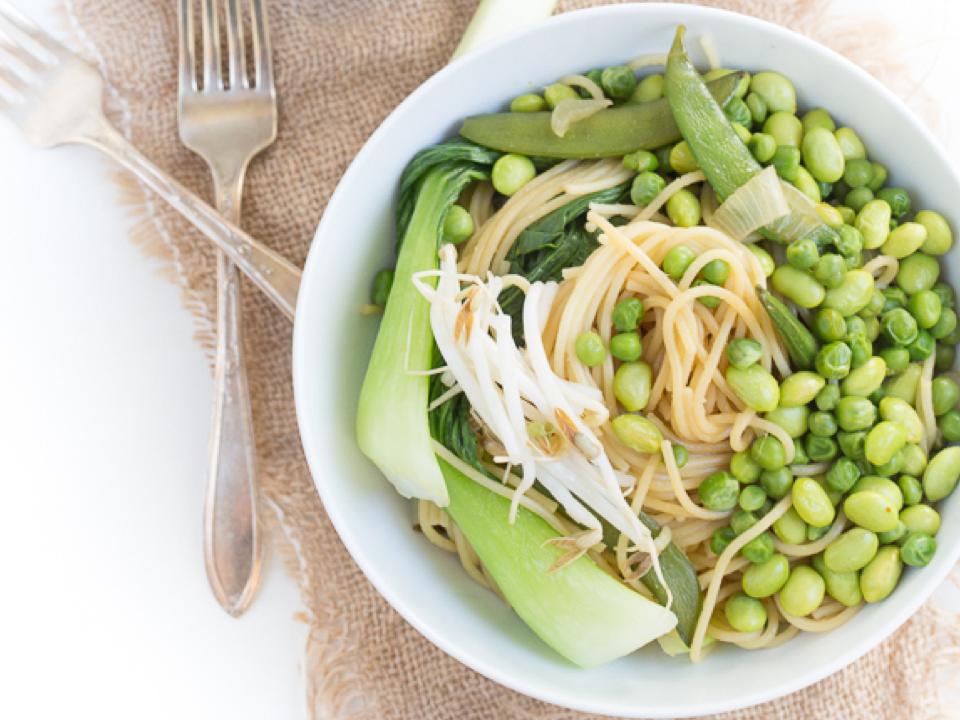 green-noodle-bowls.png