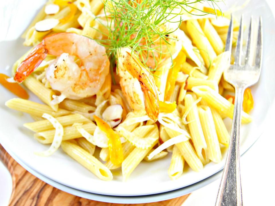 grilled-shrimp-pasta-salad.png