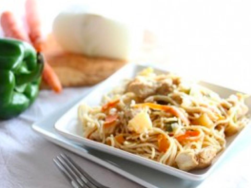 hawaiian-islands-chicken-pasta.png