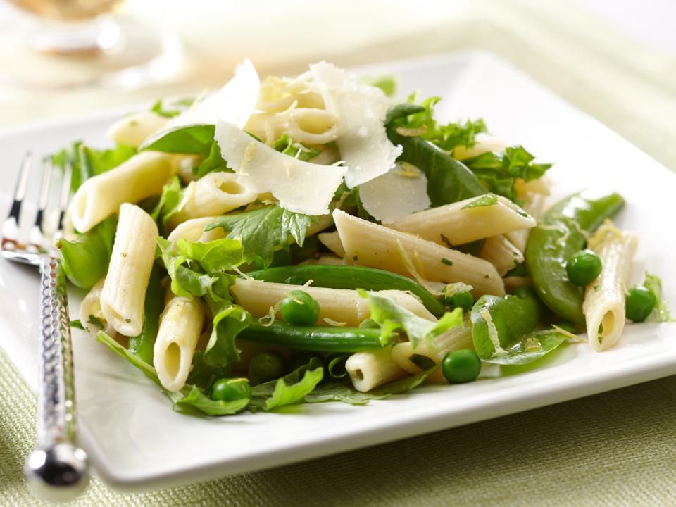 lemony-peas-and-pasta-salad.png