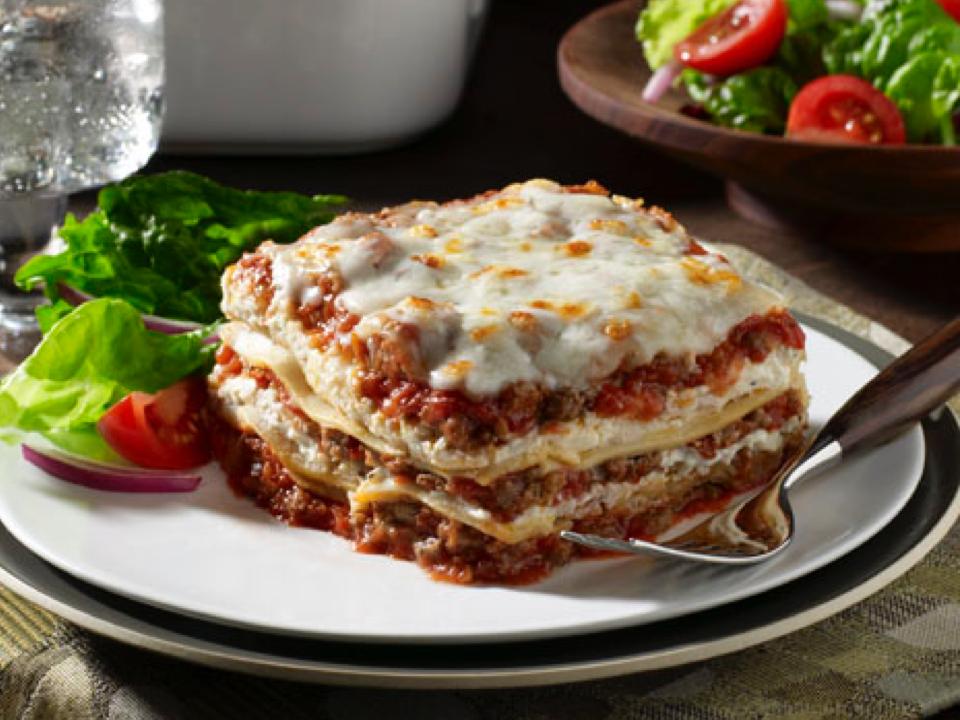 festive-lasagna-roll-ups.png