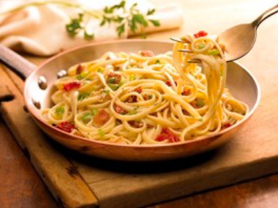 linguine-carbonara.png
