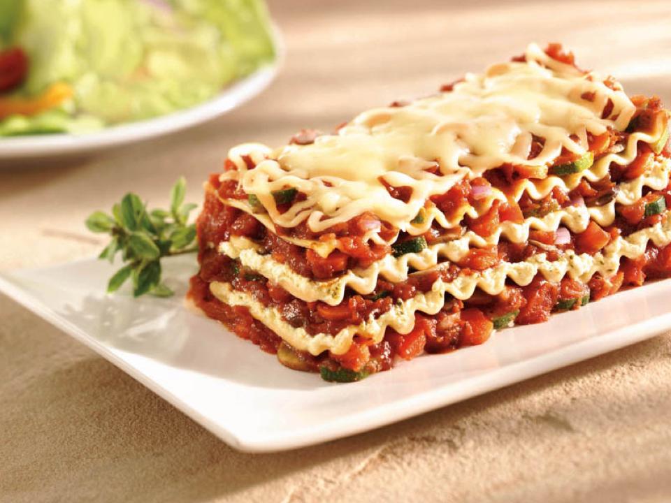 lasagna-soup.png