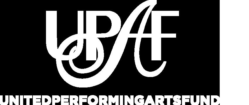 UPAF-v2.png