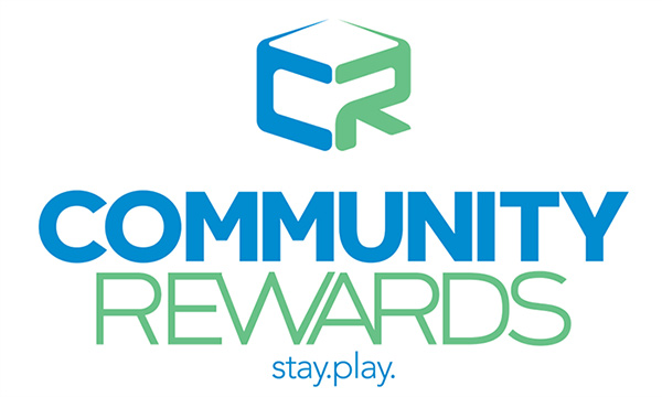 Community-Rewards.jpg