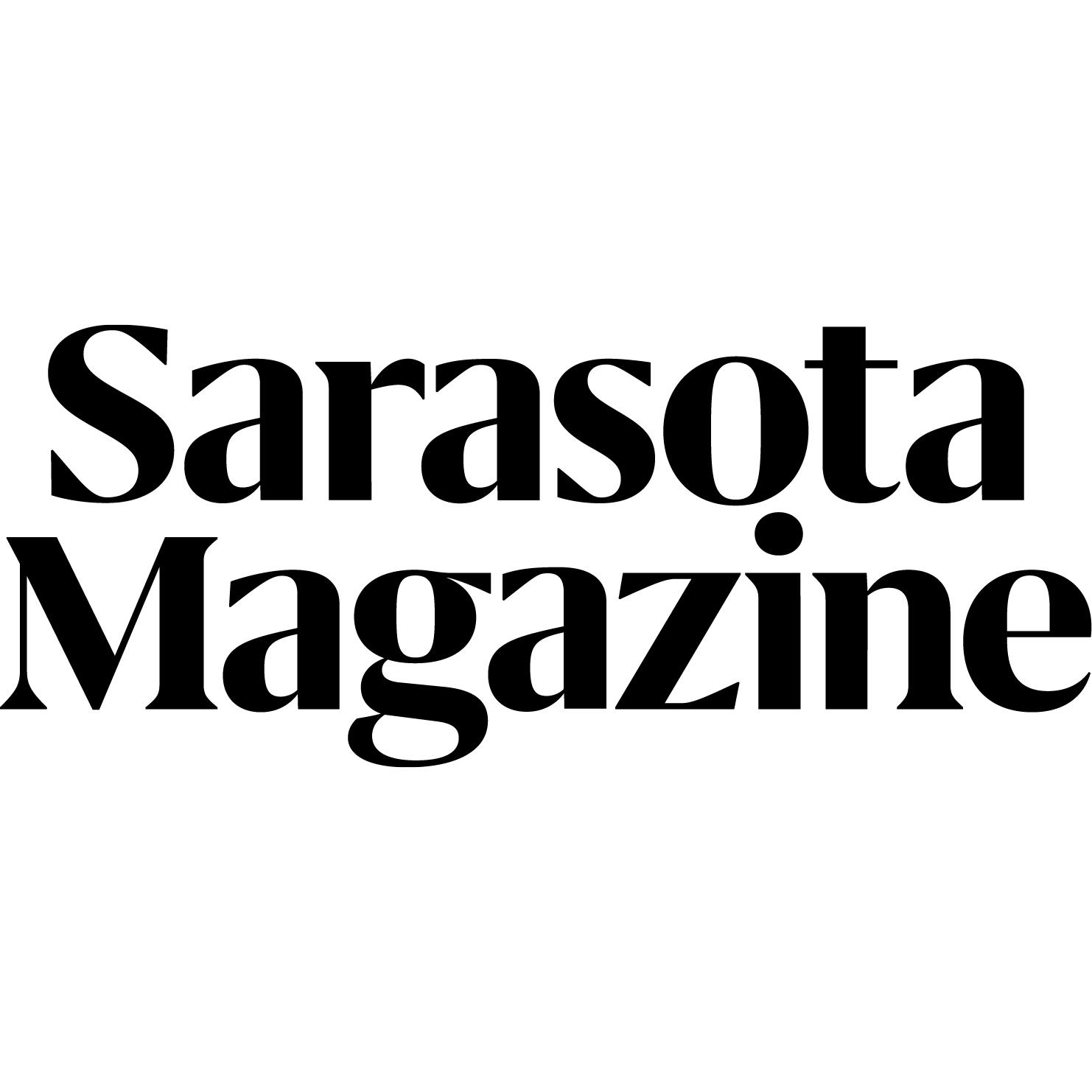 Sixth Annual Sarasota MOD Weekend Celebrates Sarasota in the Sixties
