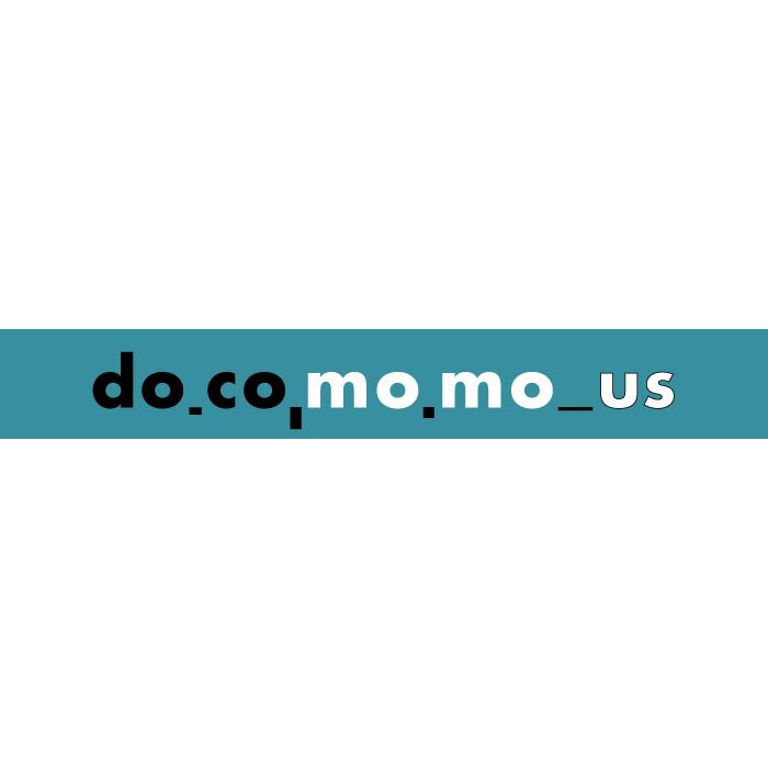 SarasotaMOD Featured During DocoMomo Tour Day 2014
