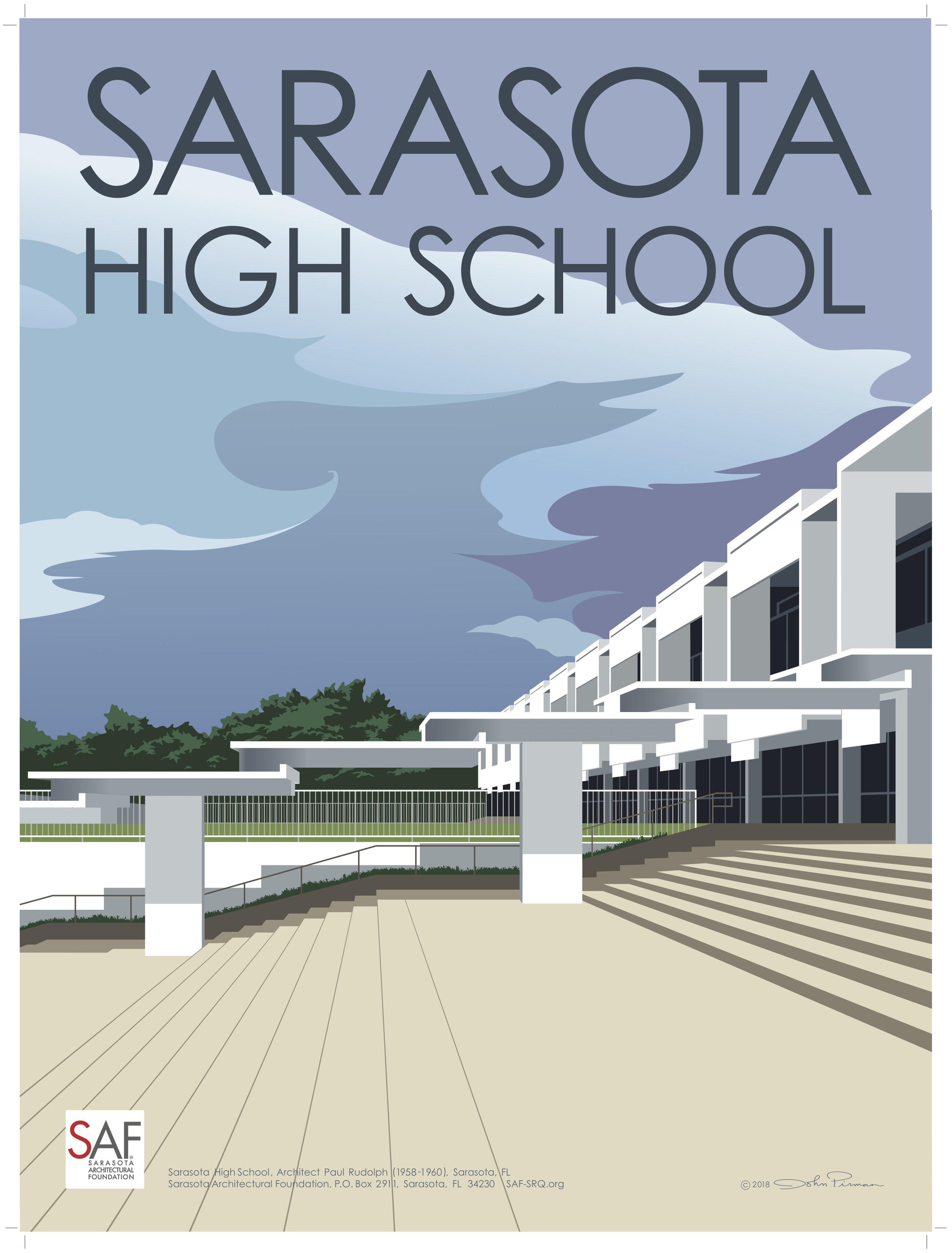 Rudolph High School Poster.jpg