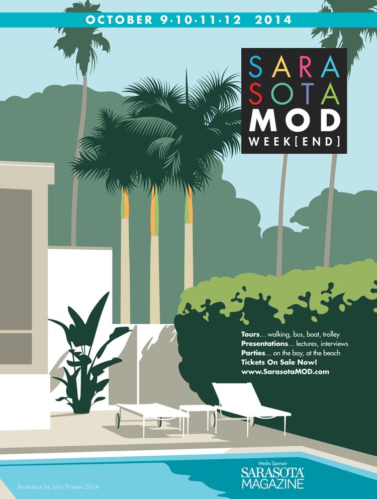 MOD-cover_Sarasota-Magazine.jpg