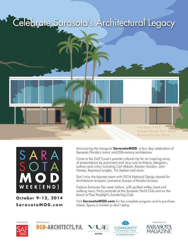 MOD-Ad_SM_SarasotaMagAug14.jpg