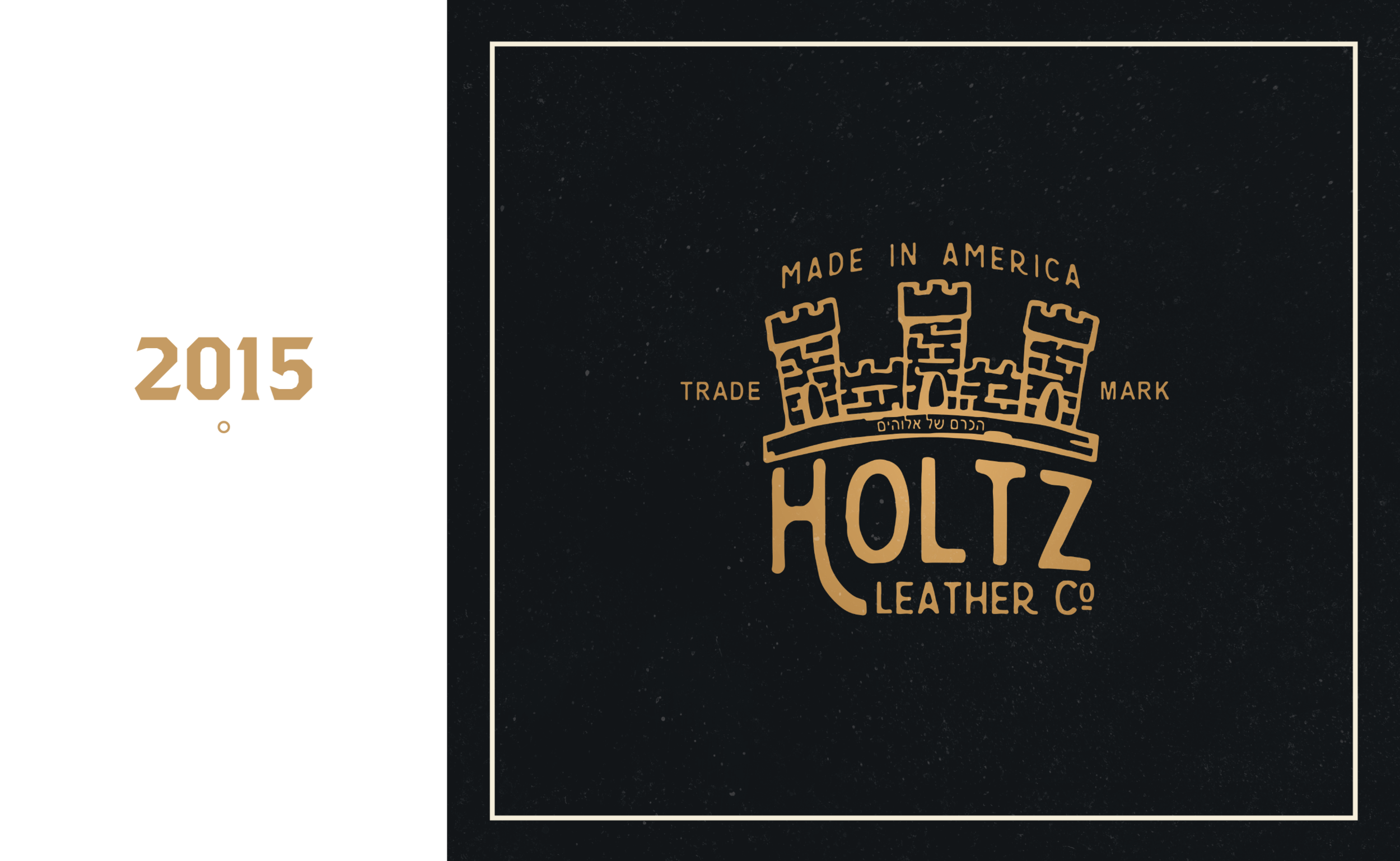 HoltzBranding-AboutUs-HoltzLeather-Transparent-01.png