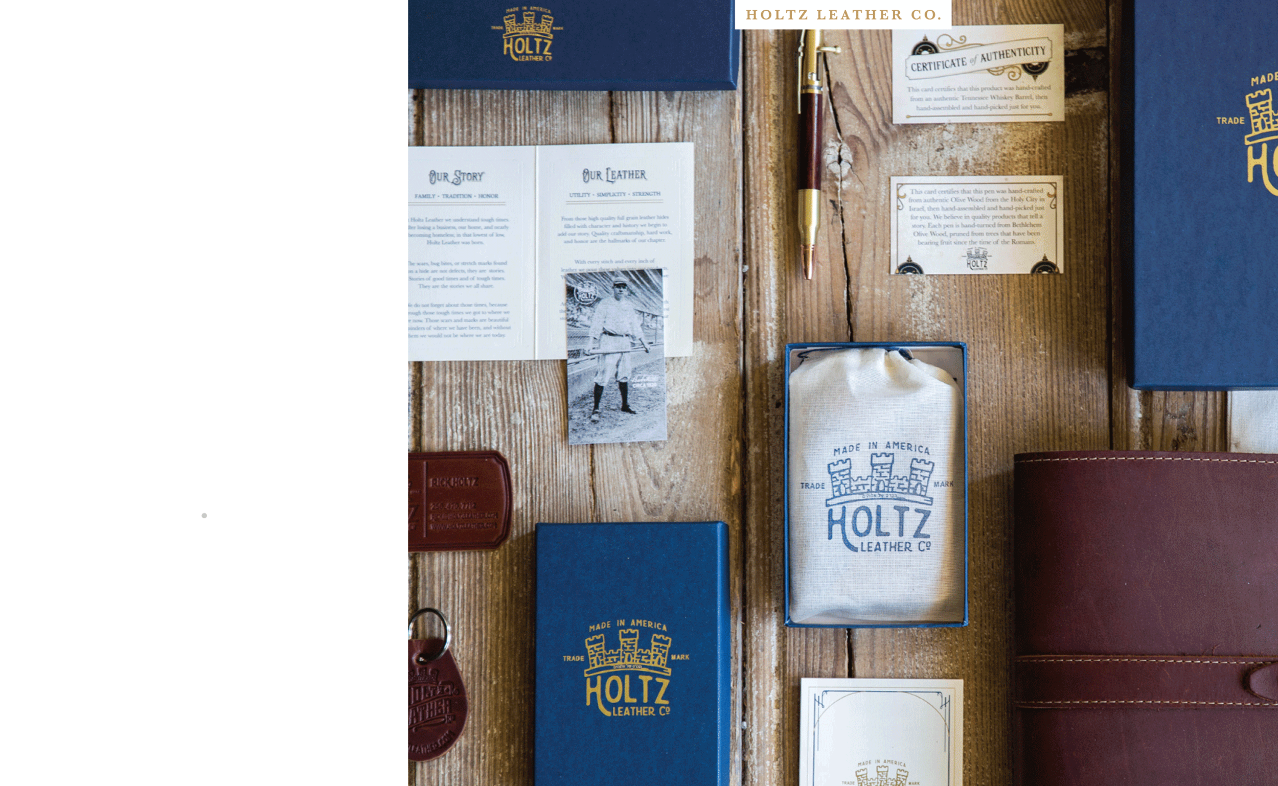 HoltzBranding-AboutUs-HoltzLeather-Transparent-05.png