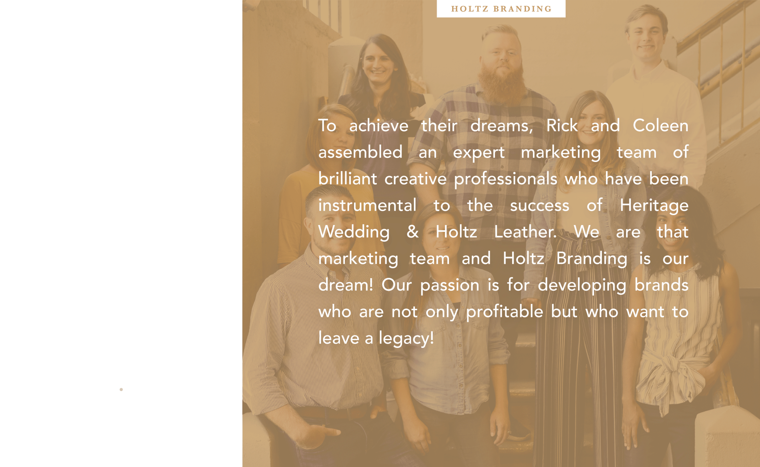 HoltzBranding-AboutUs-HoltzBranding-Transparent-02.png