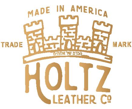 holtz-logo.png
