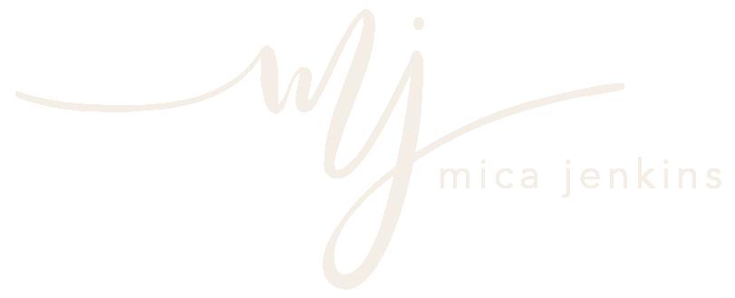 mica-logo.png