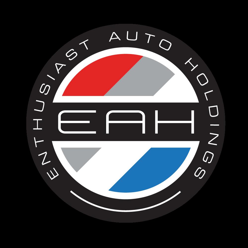 eah_logo_emblem (1).png