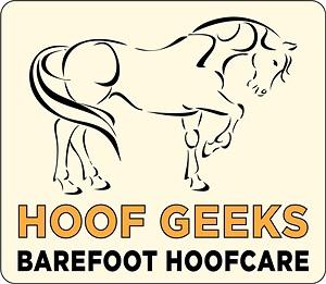 hoof-geeks-logo-web.jpg