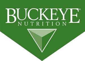 buckeye-nutrition-logo.jpg