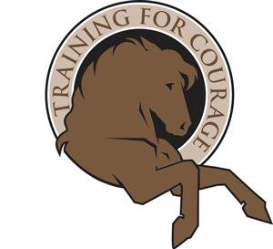 training-for-courage-logo.jpg