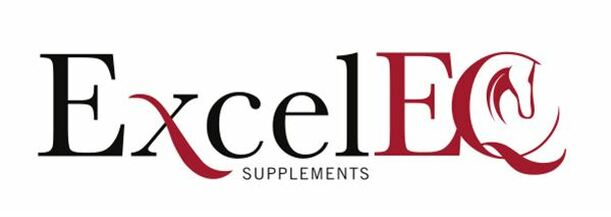 exceleq supplements logo.jpg