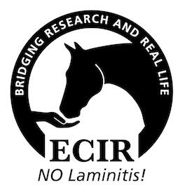 ECIR+no+laminitis+logo.jpg