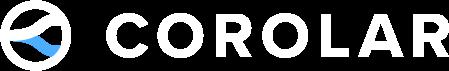 corolar-logo-lg.png