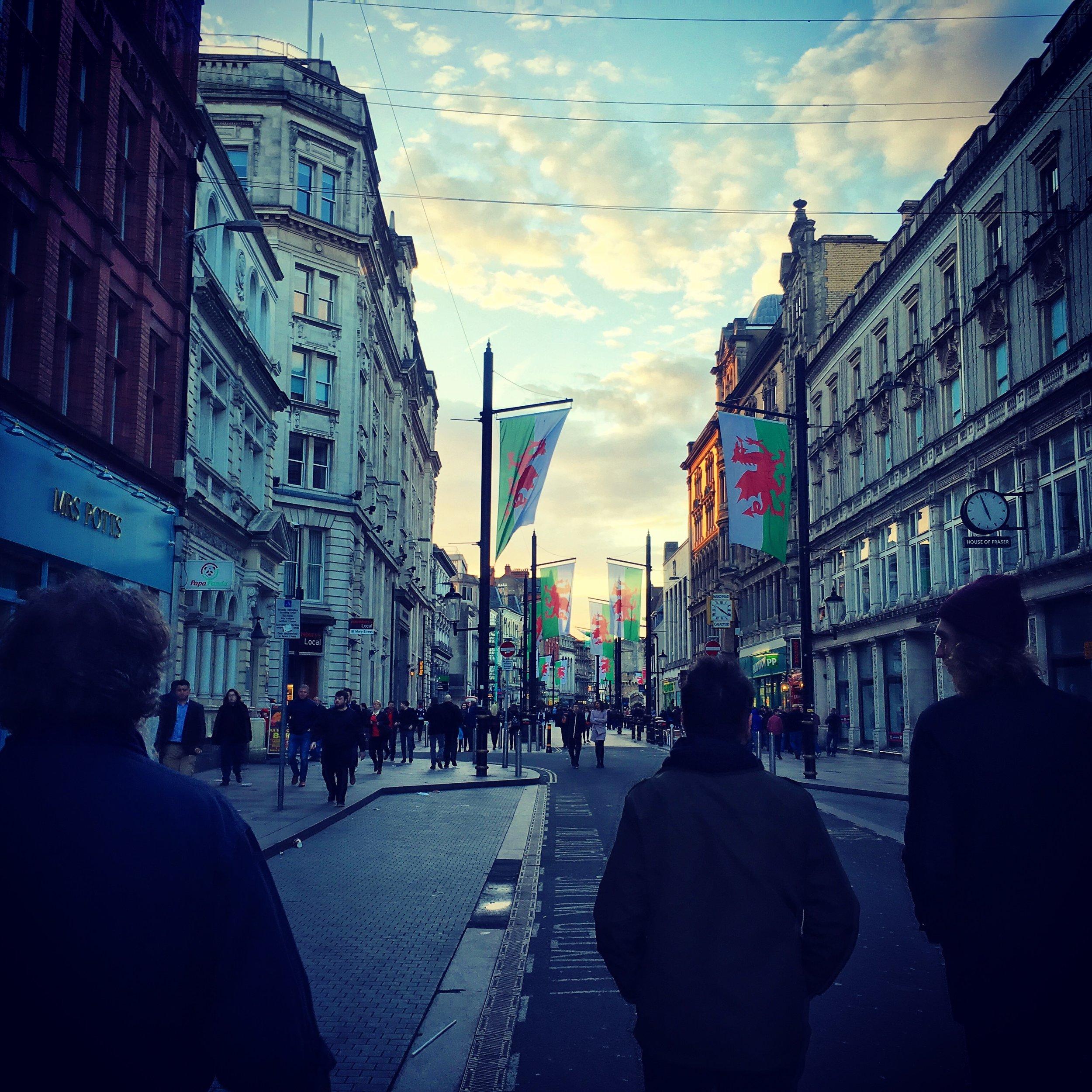 Cardiff2.jpg