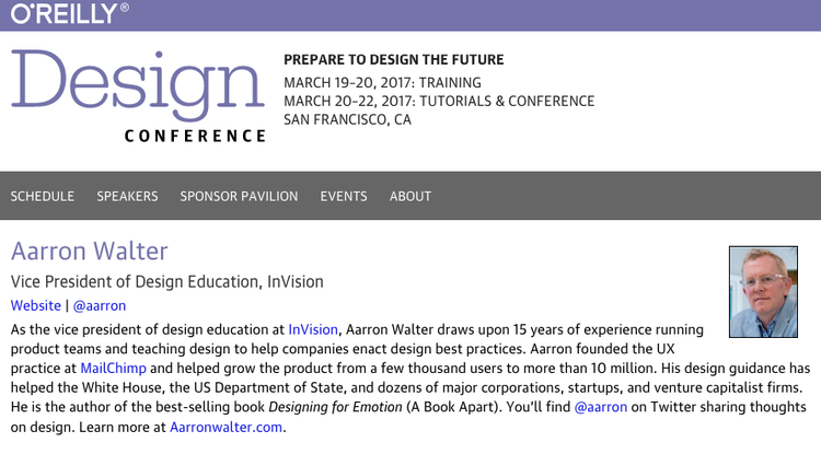 Speaker__Aarron_Walter__O_Reilly_Design_Conference__March_19_-_22__2017__San_Francisco__CA.png
